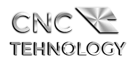 ЧПУ Технологи